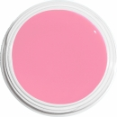 ACRYLGEL N+M 15ml: FROSTED PINK #SAG-022 (DECKEND) -...